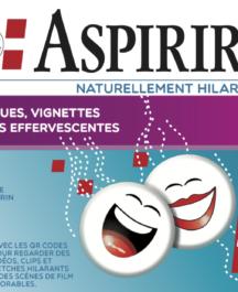 Aspirire 2021
